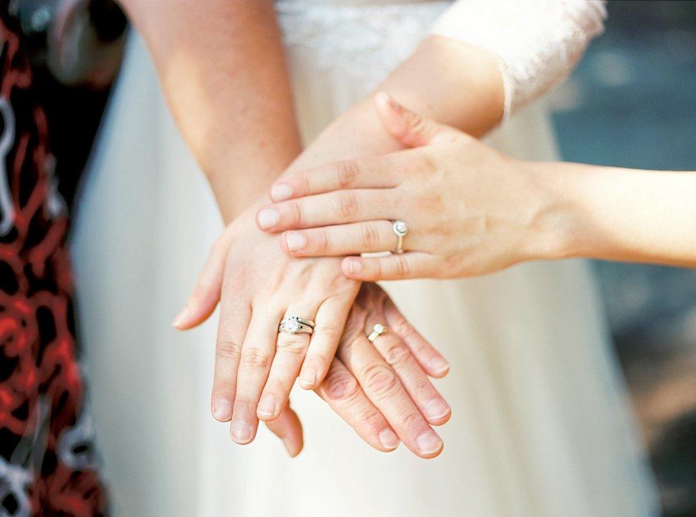 Northern MN Wedding_0366.jpg