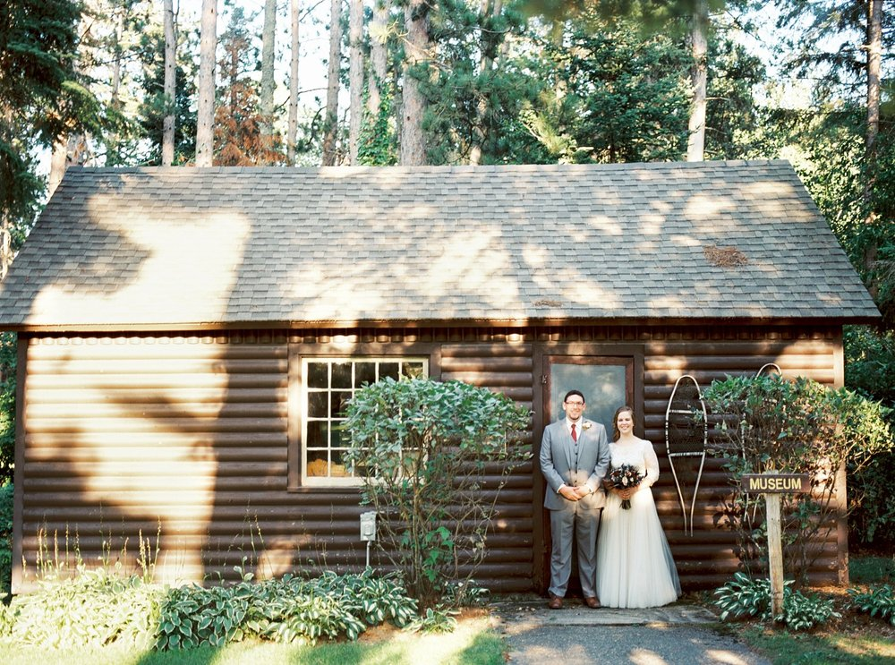 Northern MN Wedding_0368.jpg