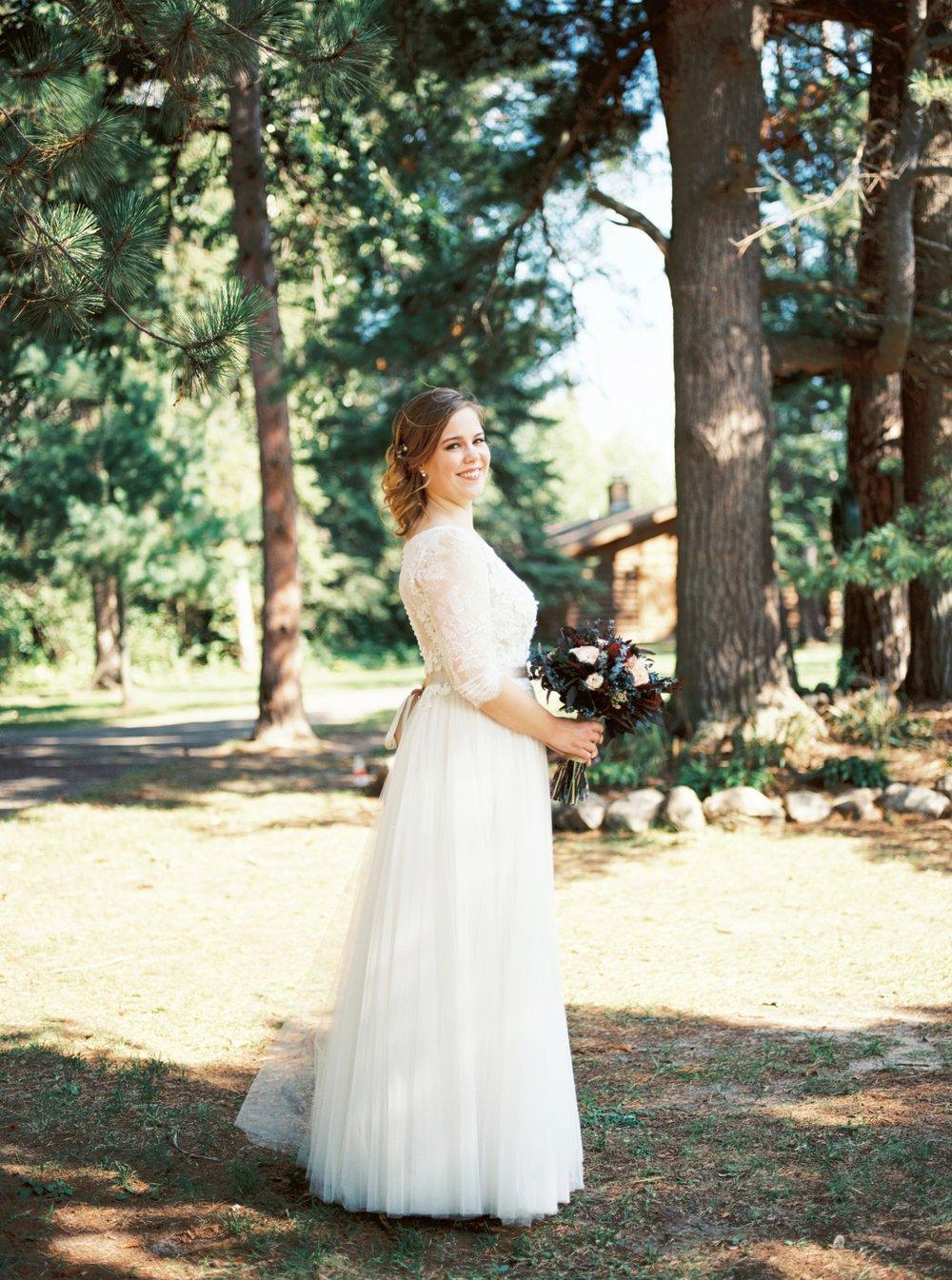 Lindsey & Benjamin Wedding_8415.jpg