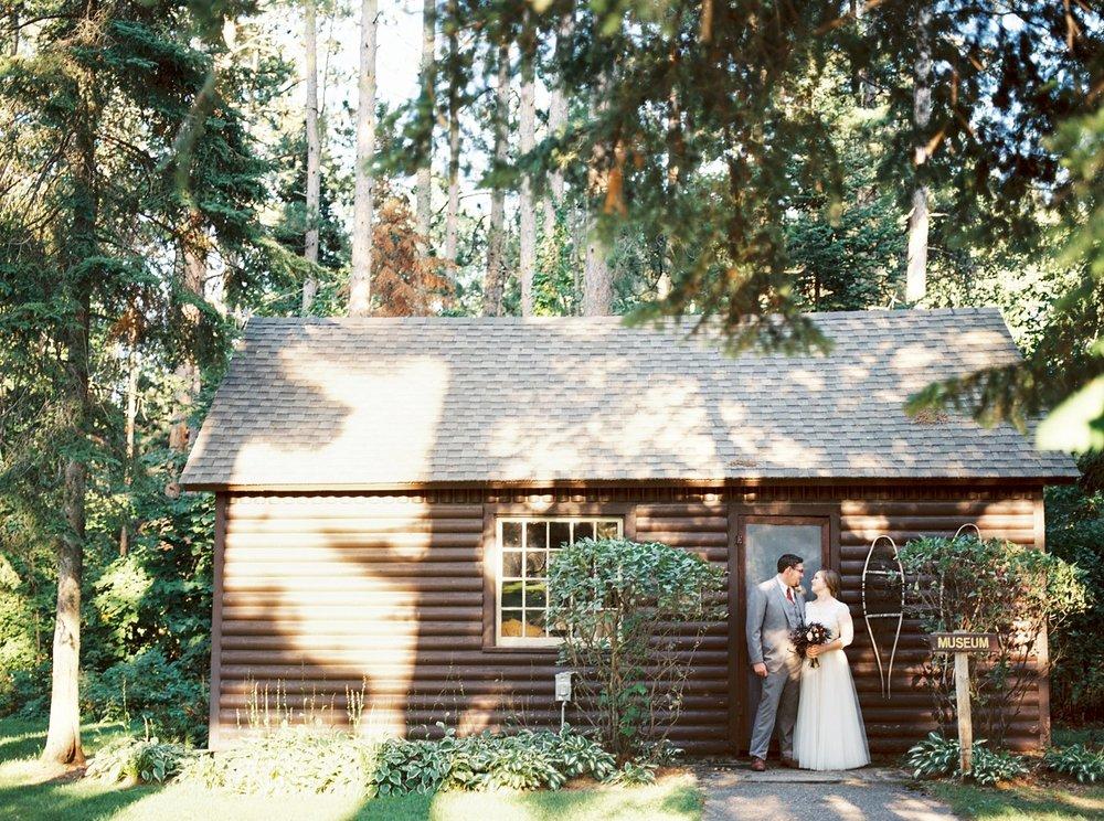 Northern MN Wedding_0373.jpg