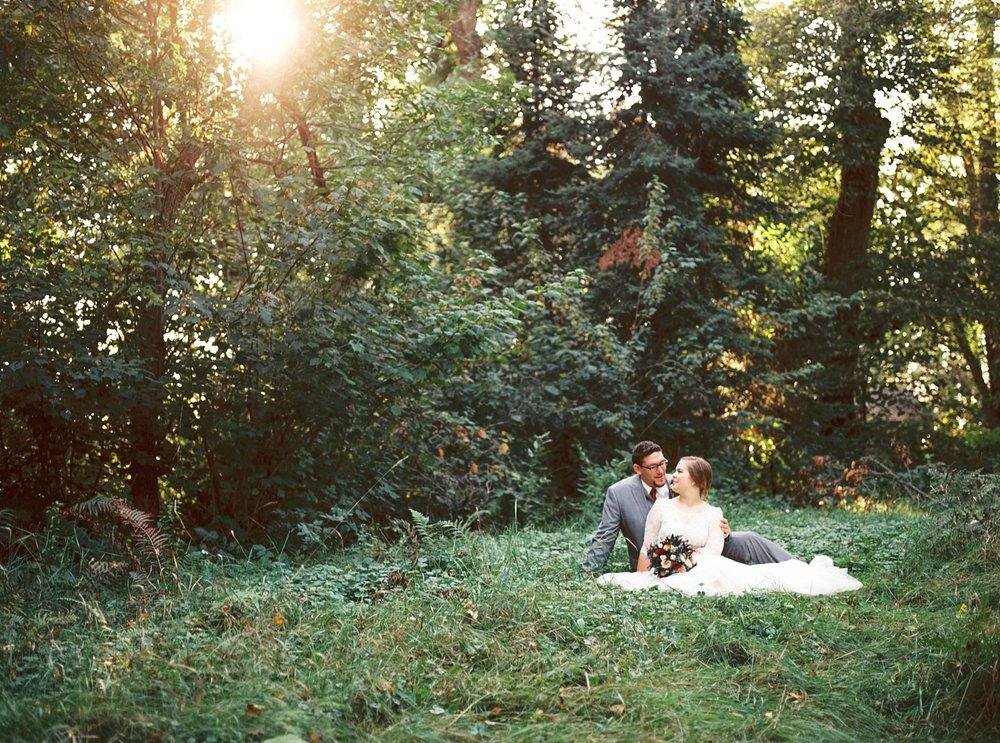Northern MN Wedding_0379.jpg