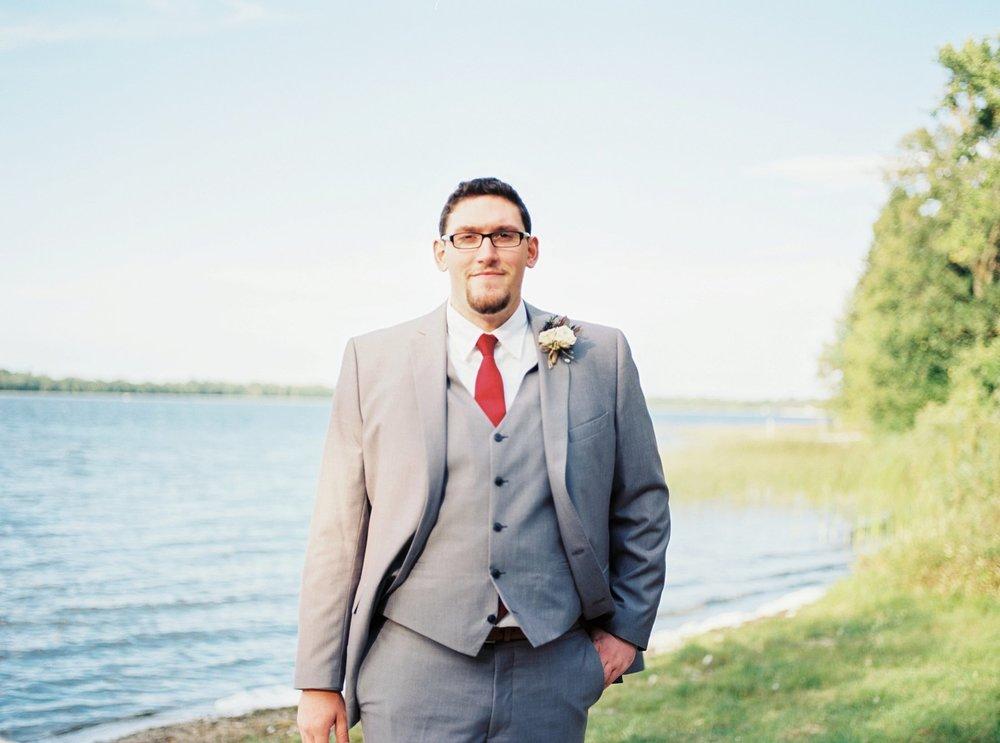 Northern MN Wedding_0382.jpg