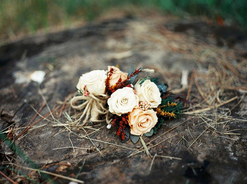 Lindsey & Benjamin Wedding_8418.jpg