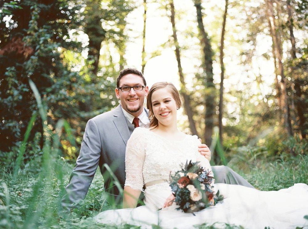 Northern MN Wedding_0381.jpg