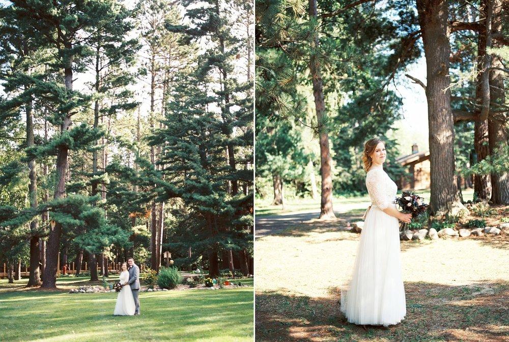 Northern MN Wedding_0383.jpg