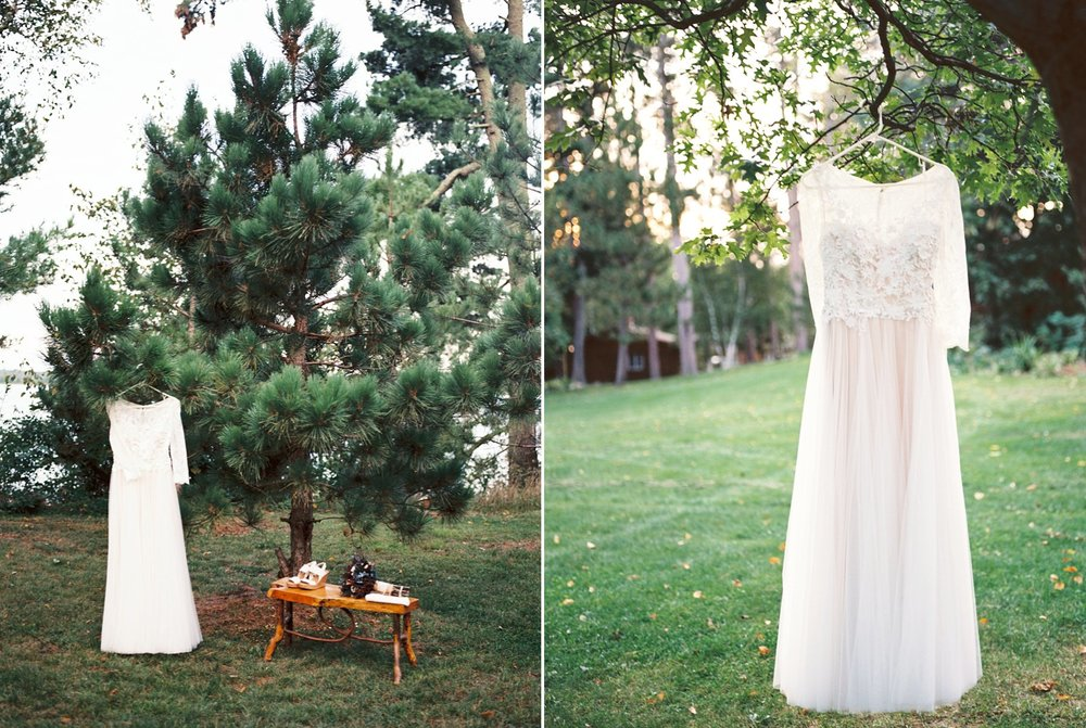 Northern MN Wedding_0385.jpg