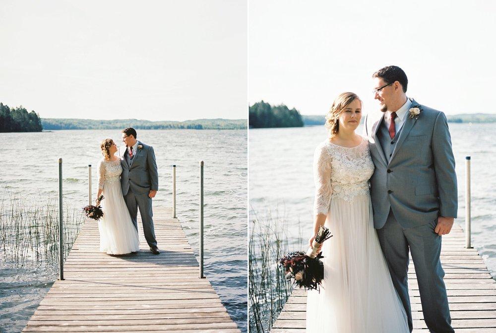 Northern MN Wedding_0387.jpg