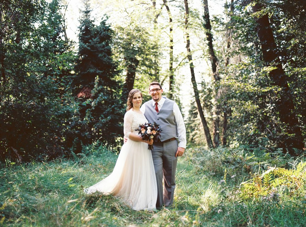 Lindsey & Benjamin Wedding_8419.jpg
