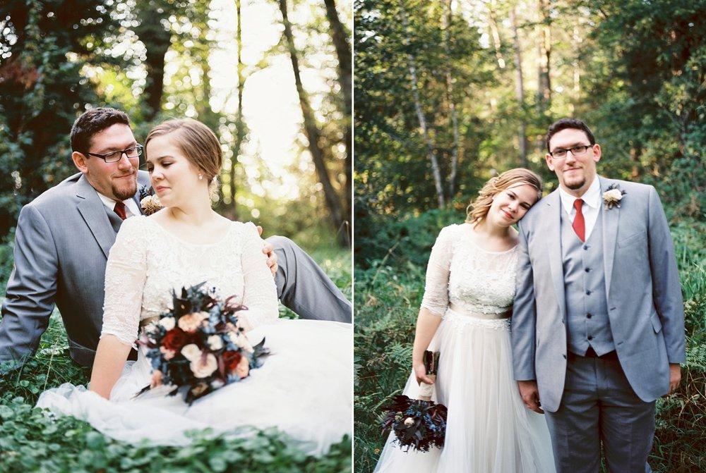 Northern MN Wedding_0390.jpg
