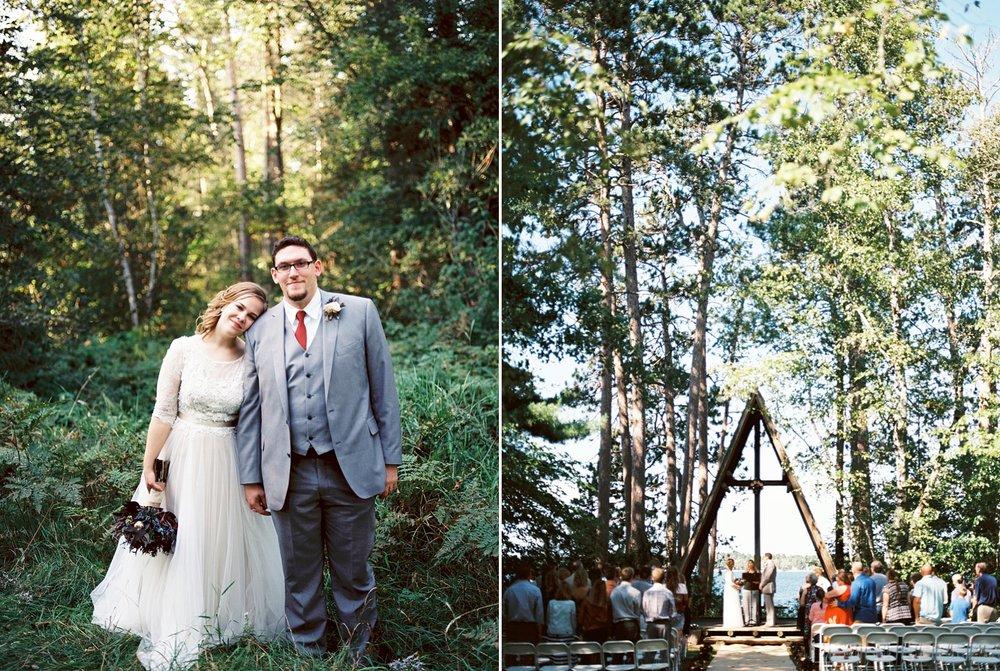 Northern MN Wedding_0389.jpg