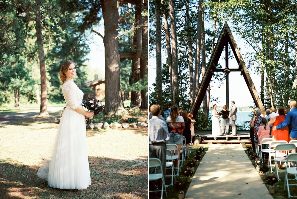 Northern MN Wedding_0391.jpg