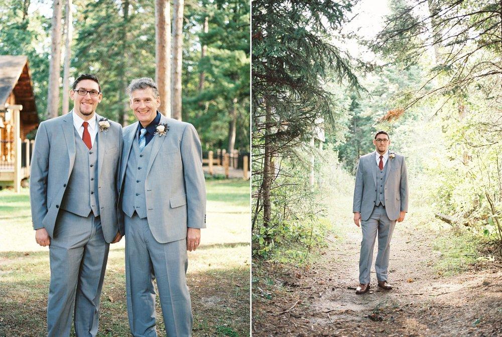 Northern MN Wedding_0392.jpg