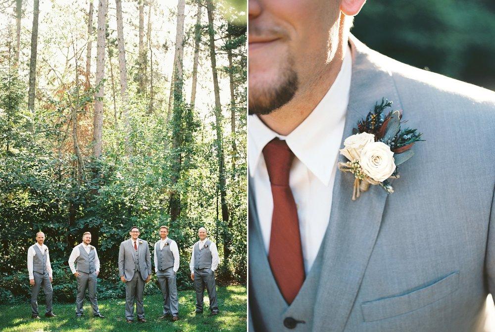 Northern MN Wedding_0397.jpg
