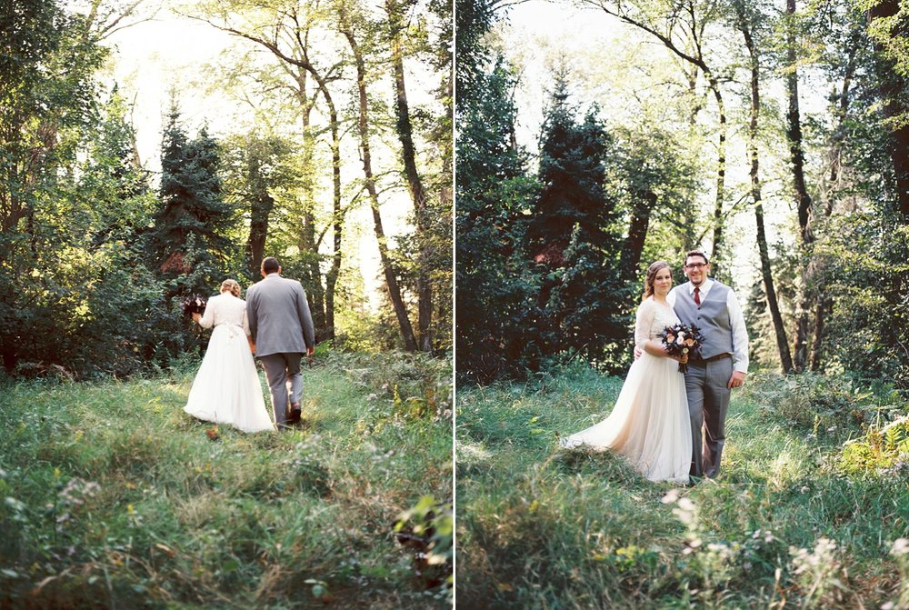 Northern MN Wedding_0396.jpg