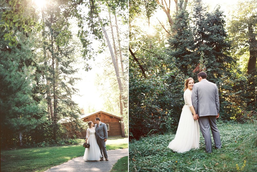 Northern MN Wedding_0400.jpg