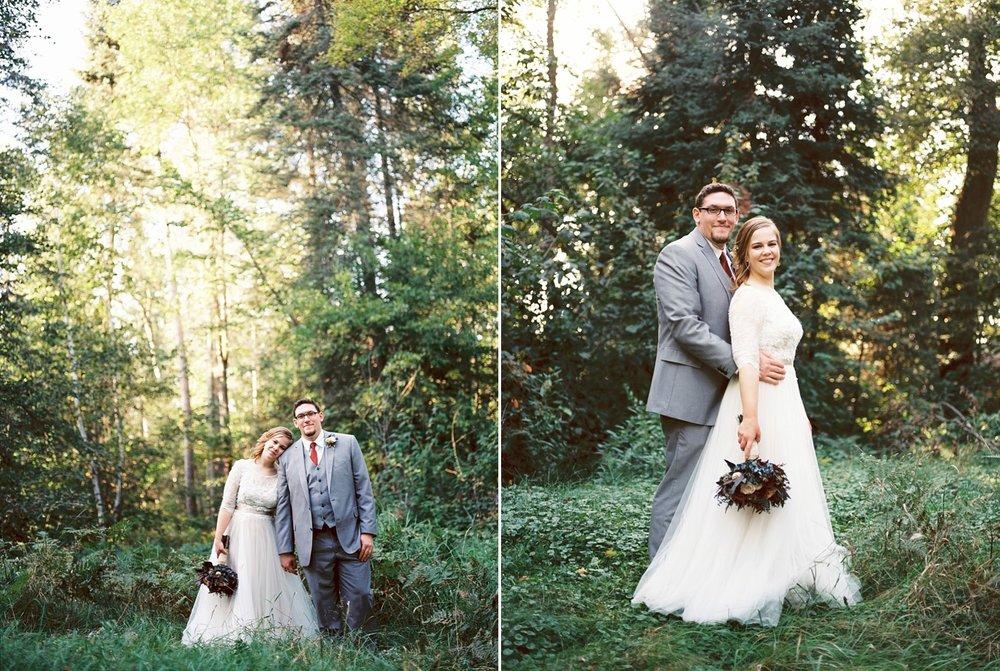 Northern MN Wedding_0402.jpg