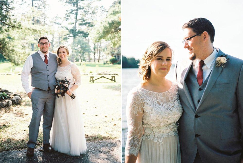 Northern MN Wedding_0403.jpg