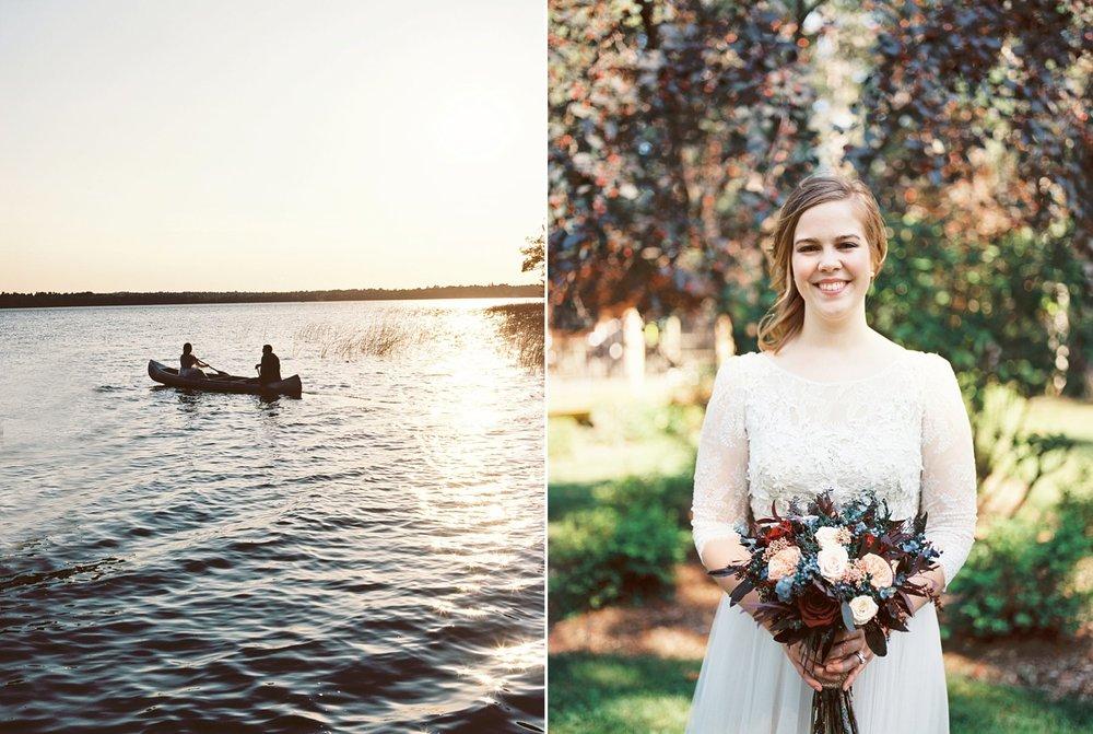 Northern MN Wedding_0404.jpg