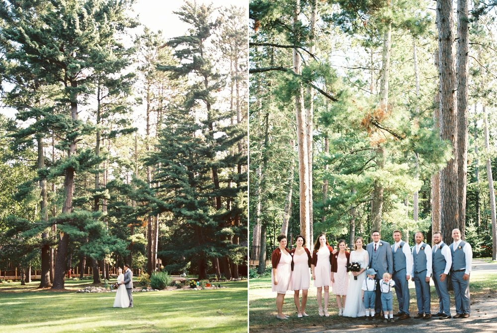 Northern MN Wedding_0401.jpg