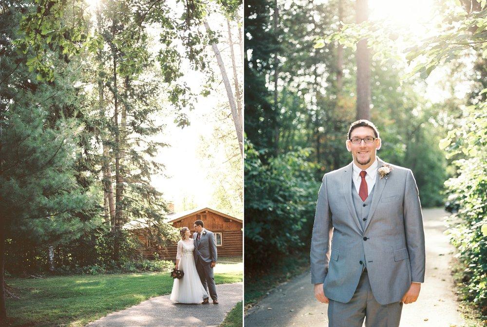 Northern MN Wedding_0407.jpg
