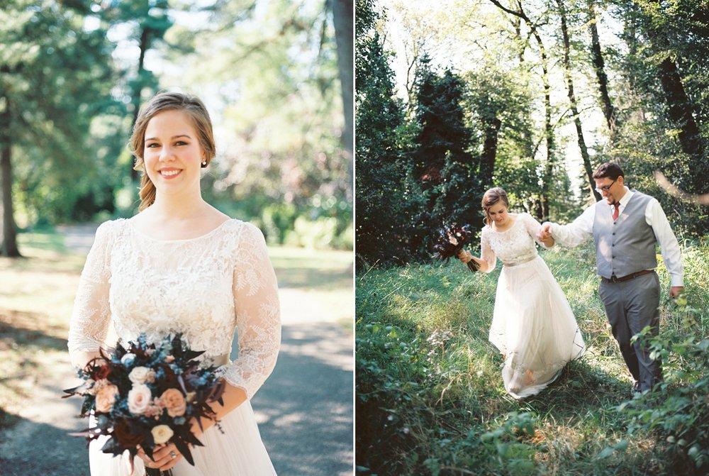 Northern MN Wedding_0413.jpg