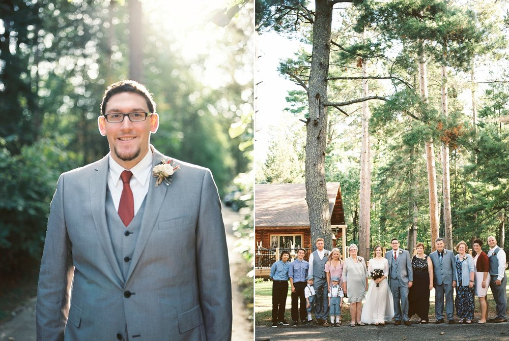 Northern MN Wedding_0414.jpg