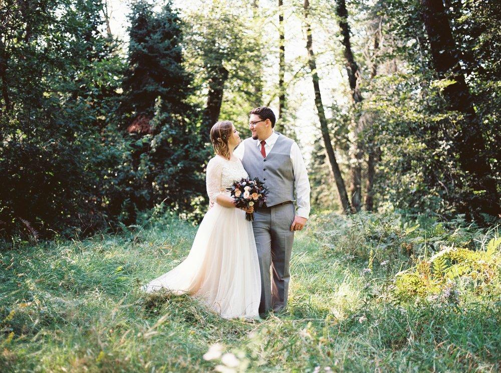 Lindsey & Benjamin Wedding_8439.jpg