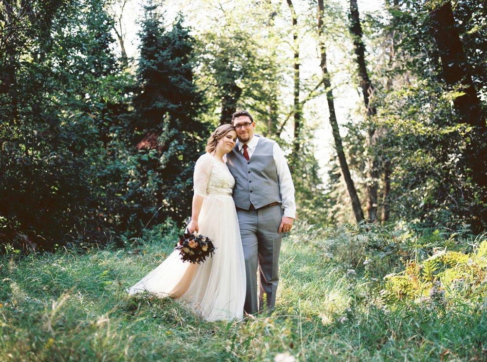 Lindsey & Benjamin Wedding_8440.jpg