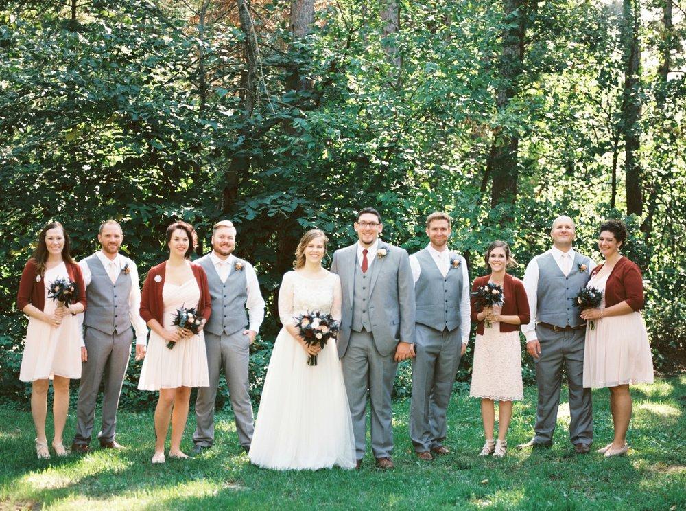 Lindsey & Benjamin Wedding_8449.jpg