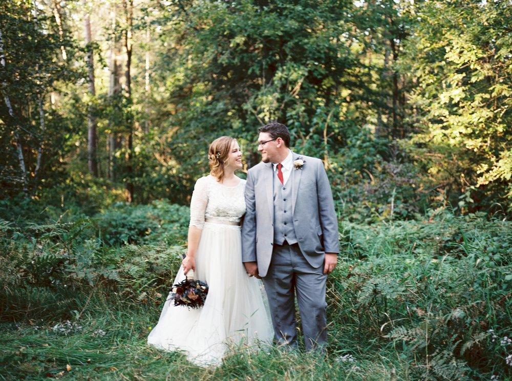 Lindsey & Benjamin Wedding_8455.jpg
