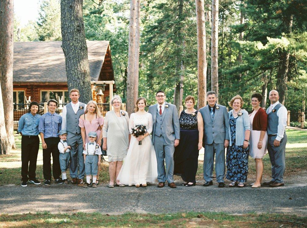 Lindsey & Benjamin Wedding_8460.jpg