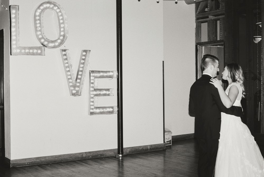Dayblock Event Center Wedding by Marc Andreo Photography_0010.jpg