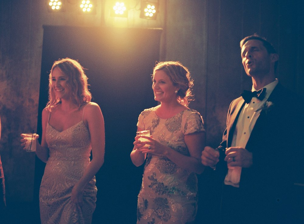 Dayblock Event Center Wedding by Marc Andreo Photography_0050.jpg