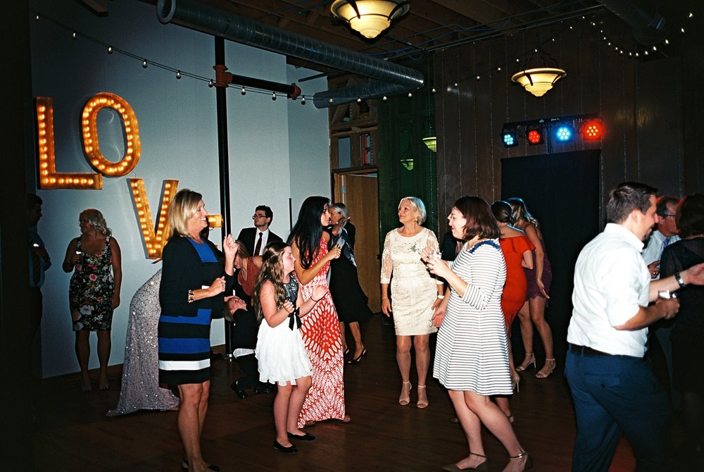 Dayblock Event Center Wedding by Marc Andreo Photography_0097.jpg