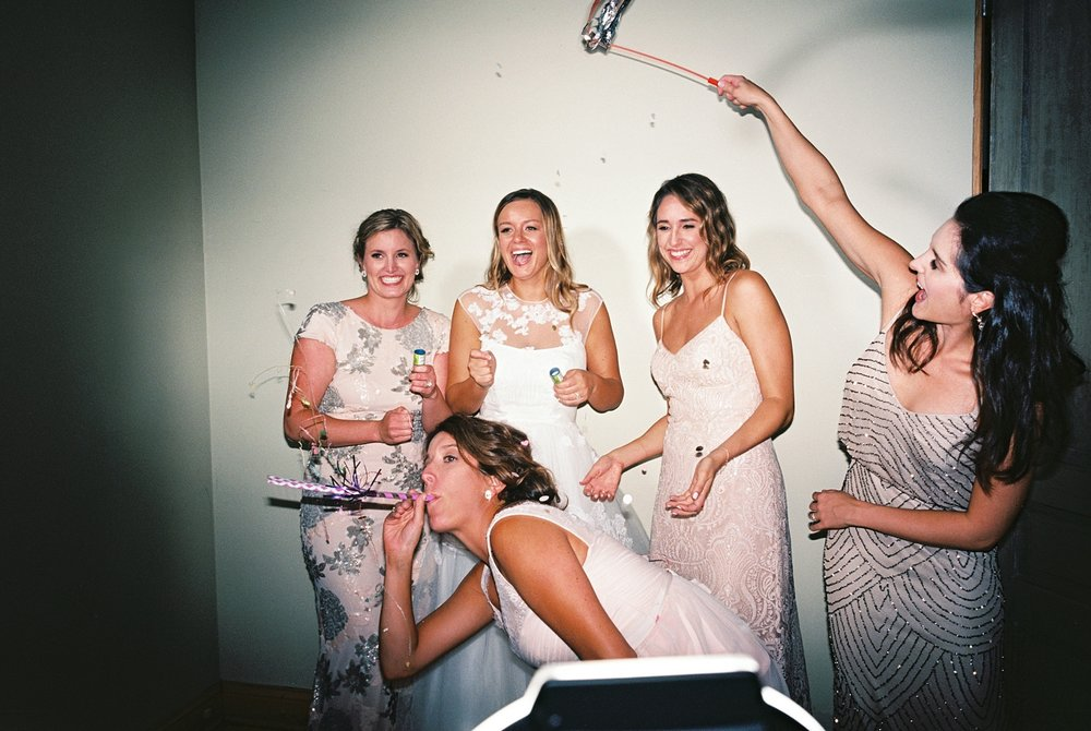 Dayblock Event Center Wedding by Marc Andreo Photography_0132.jpg