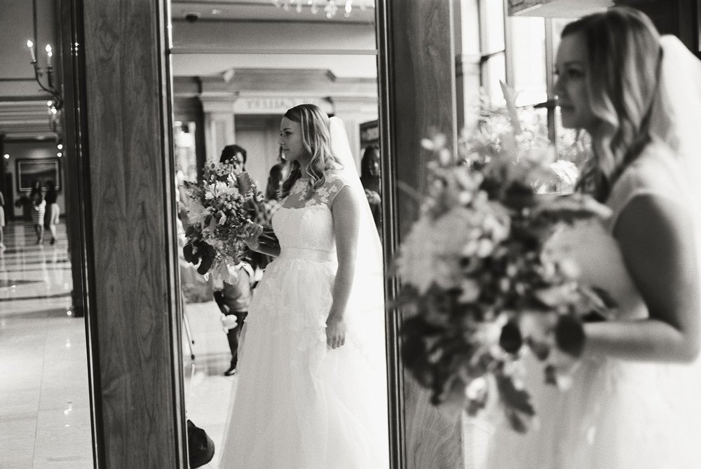 Dayblock Event Center Wedding by Marc Andreo Photography_0148.jpg
