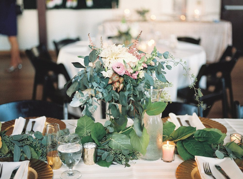 Dayblock Event Center Wedding by Marc Andreo Photography_0154.jpg