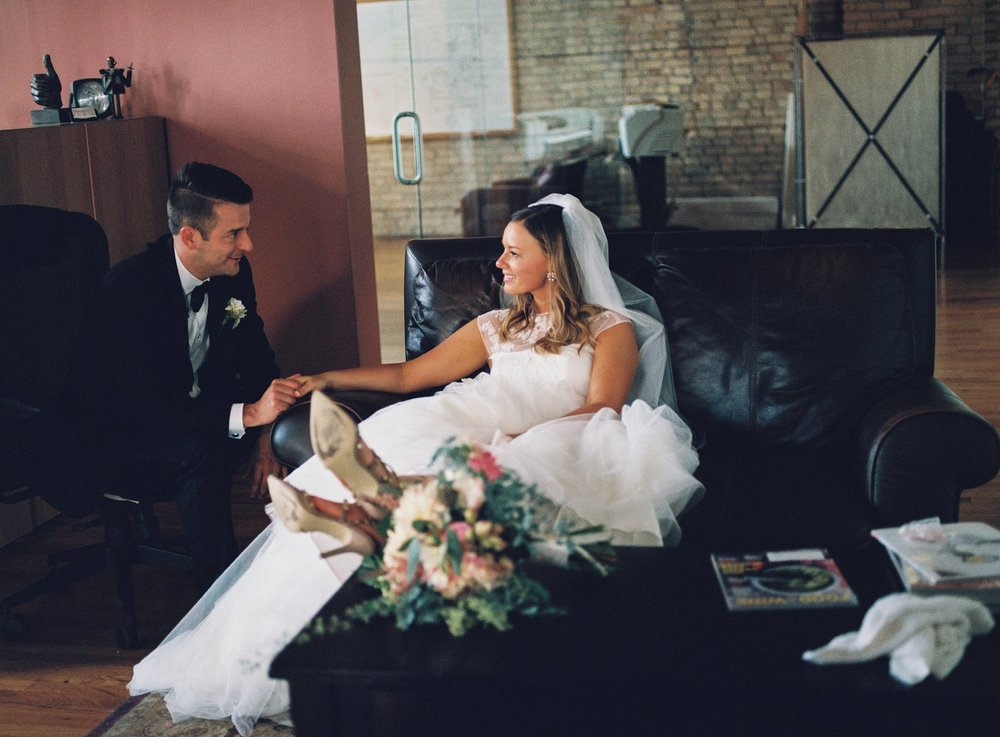 Dayblock Event Center Wedding by Marc Andreo Photography_0156.jpg
