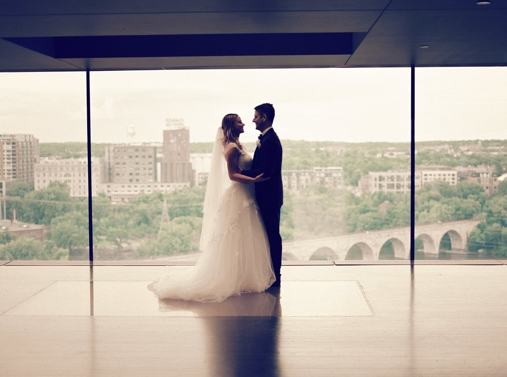Dayblock Event Center Wedding by Marc Andreo Photography_0157.jpg