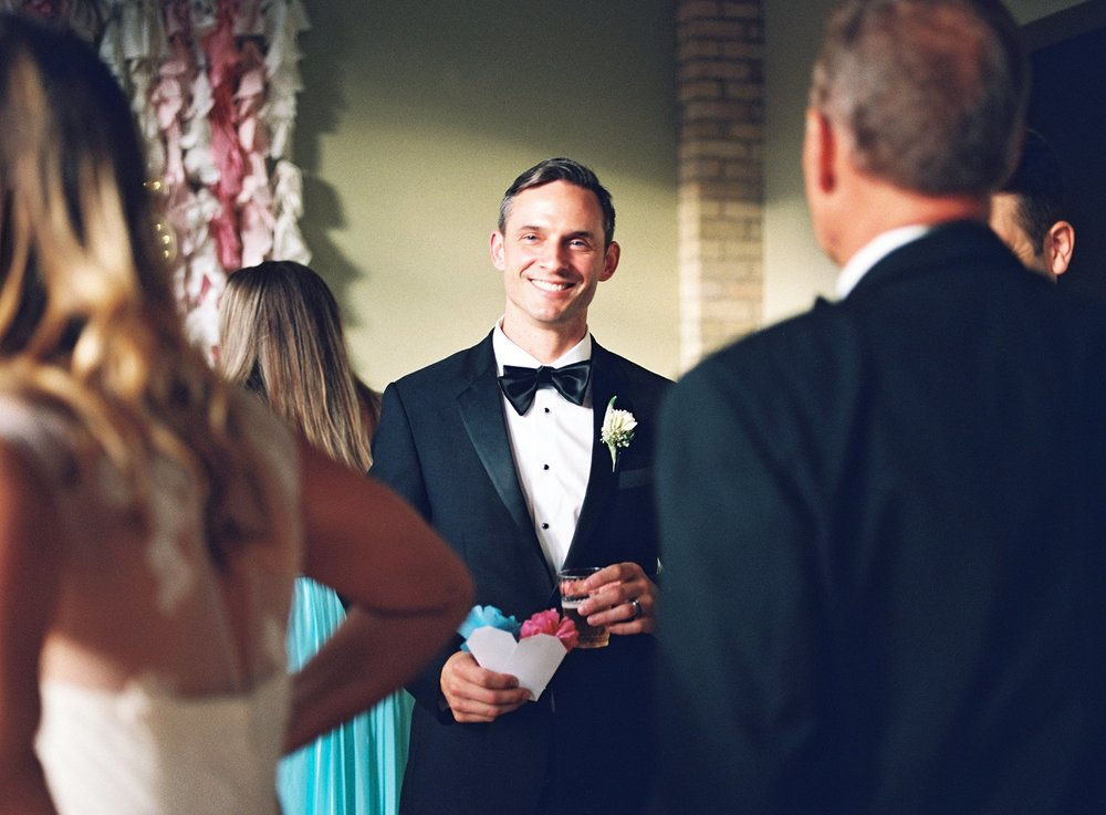 Dayblock Event Center Wedding by Marc Andreo Photography_0165.jpg