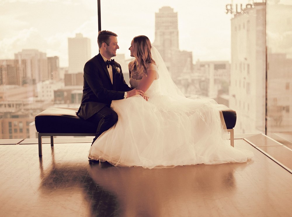 Dayblock Event Center Wedding by Marc Andreo Photography_0170.jpg
