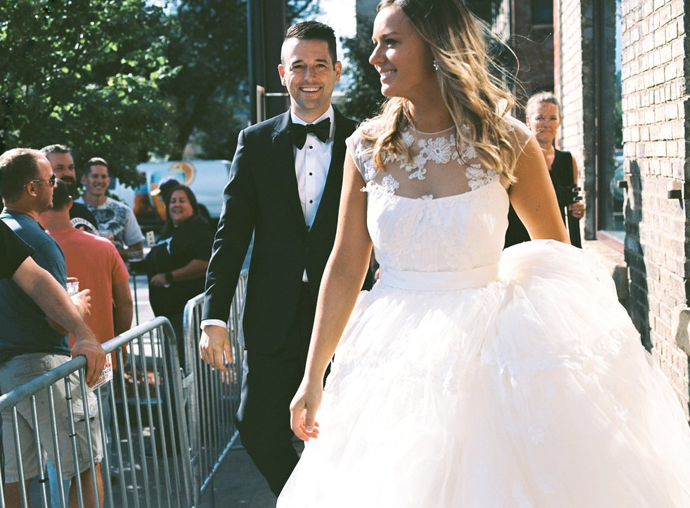 Dayblock Event Center Wedding by Marc Andreo Photography_0178.jpg