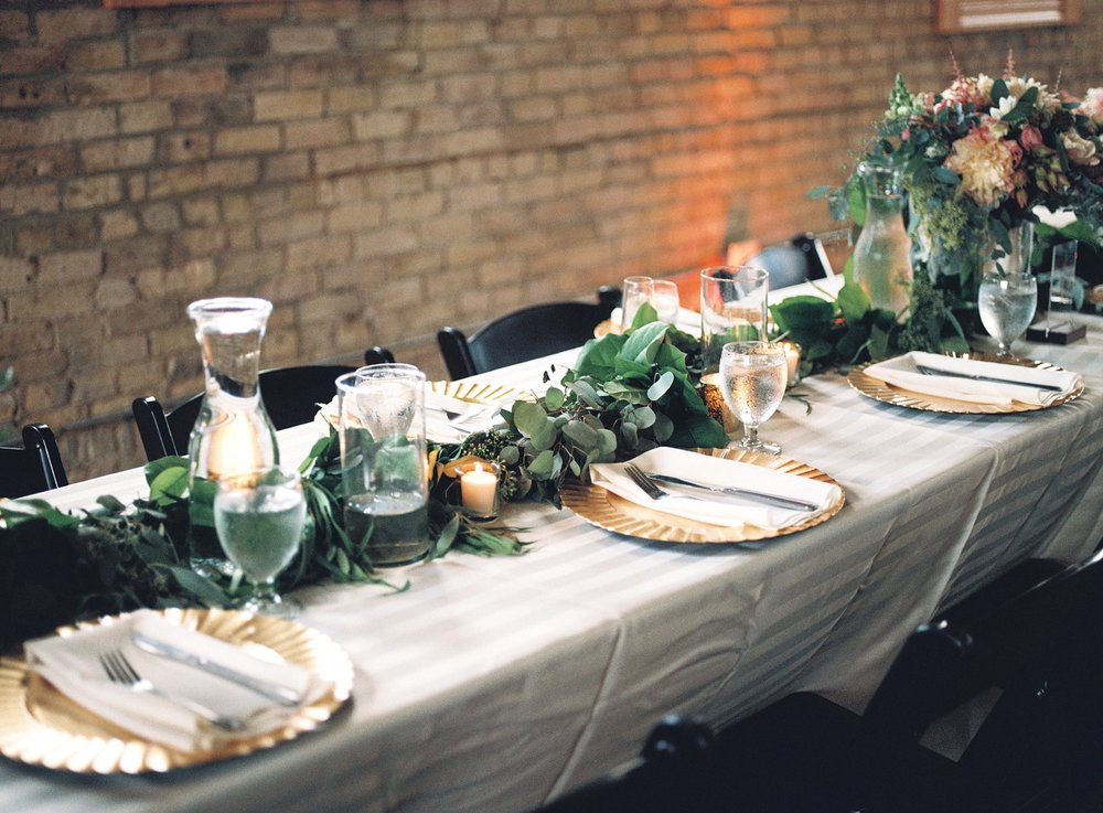 Dayblock Event Center Wedding by Marc Andreo Photography_0188.jpg