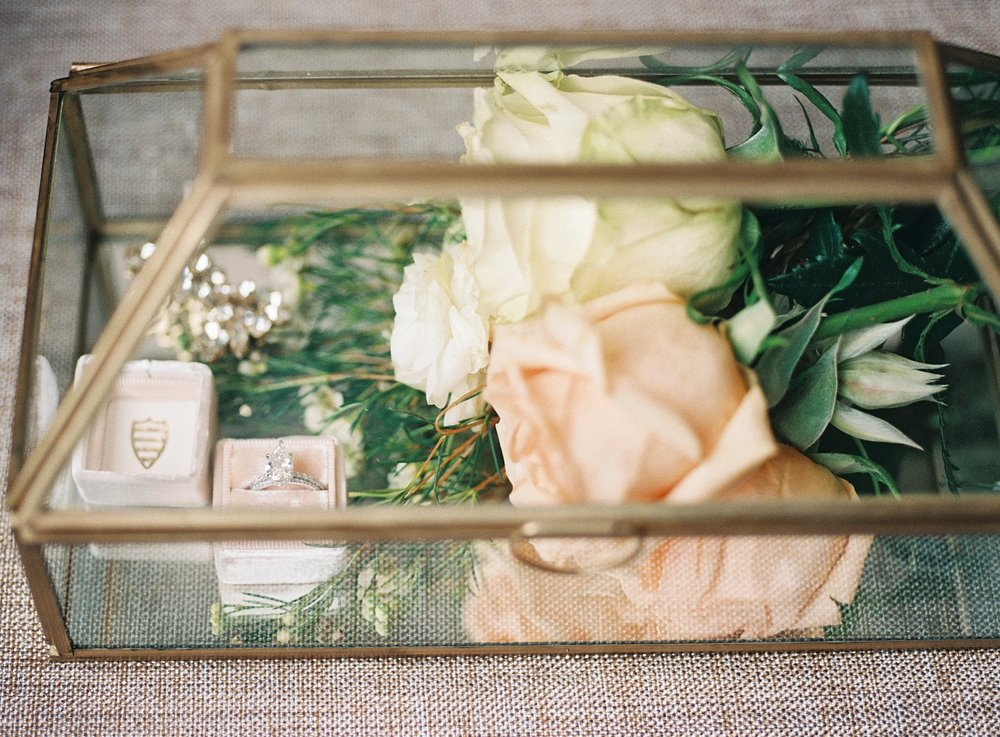 Dayblock Event Center Wedding by Marc Andreo Photography_0191.jpg