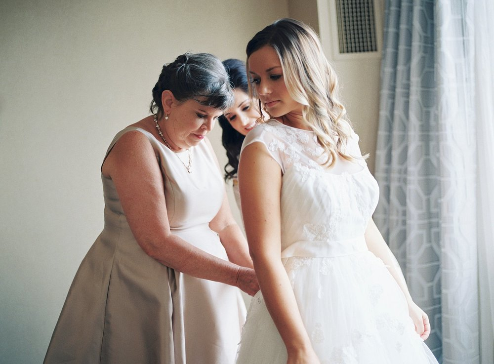 Dayblock Event Center Wedding by Marc Andreo Photography_0220.jpg
