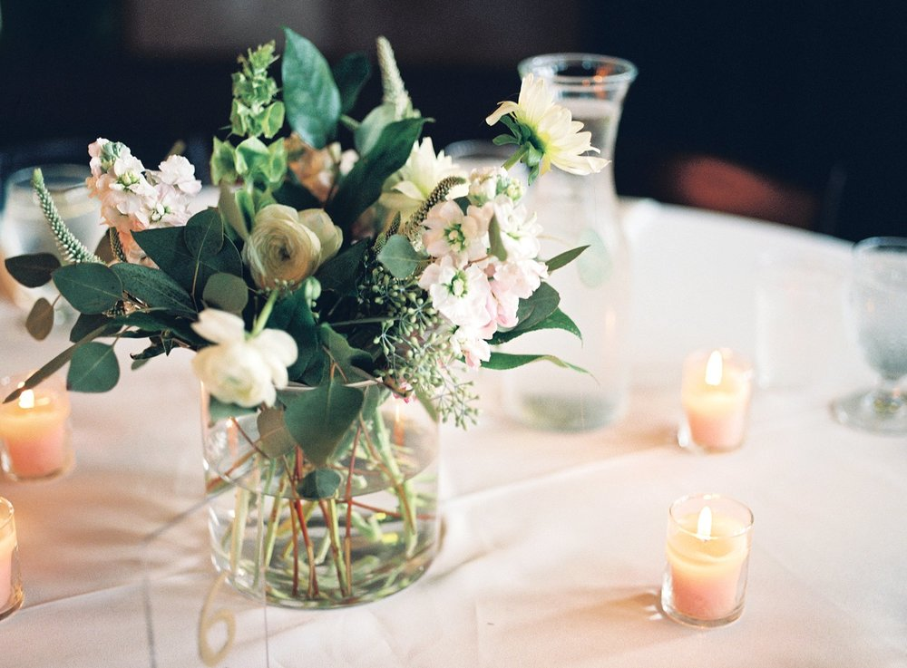 Dayblock Event Center Wedding by Marc Andreo Photography_0221.jpg