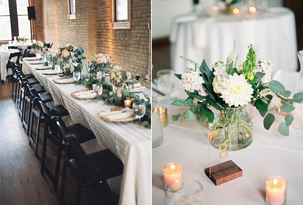 Dayblock Event Center Wedding by Marc Andreo Photography_0288.jpg