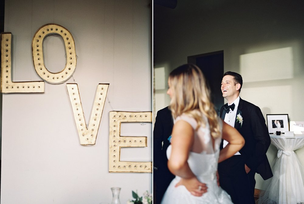 Dayblock Event Center Wedding by Marc Andreo Photography_0310.jpg