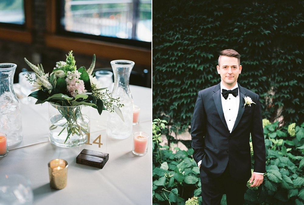 Dayblock Event Center Wedding by Marc Andreo Photography_0319.jpg