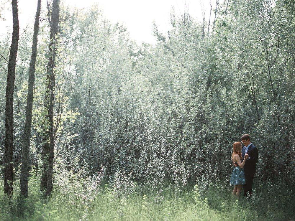 Kenilworth Trail Engagement_0433.jpg
